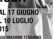 Mostre Milano: Arte Moda cura Silvia Ceffa Spazio Tadini giugno-10 luglio 2015