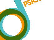 programma primo festival della psicologia plein giugno 2015