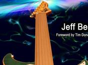 Recensione Fretless Guitar definitive Guide Jeff Berg