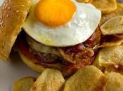 Hamburger carte l'MTC giugno