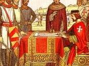 """""""Magna Carta"""" compie anni: primo atto nella storia riconoscimento universale diritti cittadini"""