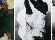 "Louise Weber, arte Goulue"""