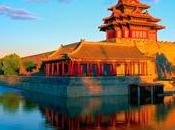 Energia marina, nuovi impianti Cina