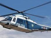 Operazione antidroga Italia Francia arresti