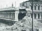 Venezia delenda