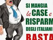 day. Tasi vergogna d'Italia!