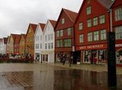 Cosa visitare Bergen?