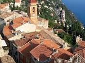Gioiello Provenza: Roquebrune