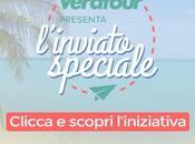 Veratour Vacanza Social!