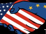 Ttip: (pessimo) accordo commerciale rivoluzionerà l'economia globale