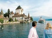 """Nasce """"Route della Svizzera"""