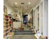"""nuova libreria apre Cassano delle Murge, casa sull'albero"""" Giulia Lanzolla"""