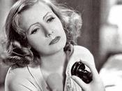 GRAND HOTEL Greta Garbo stasera (lun. giu. 2015)