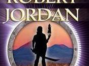 Robert Jordan: Ruota Tempo. libri
