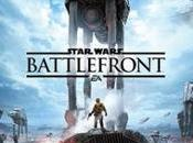 2015, Star Wars: Battlefront, gameplay cooperativo