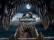 Jurassic World record qualità: film appassiona esalta platee tutto mondo