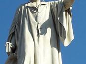 """Domenico Maggiore festeggia Dante """"Buon compleanno Poeta"""""""