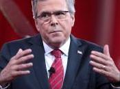 Usa: Bush, candidato alle primarie repubblicane?