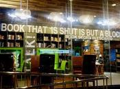Café Talk, Cebu City, PhilippinesCafé Ph...