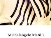 Petali passata rima Michelangelo Matilli