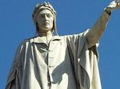 Buon compleanno Poeta! Domenico Maggiore festeggia Dante