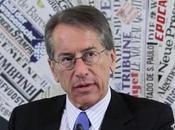 """Intervista all'Amb. Terzi: """"l'Iran prosegue l'arricchimento dell'uranio. Governo Italiano chiude occhi diritti umani"""""""