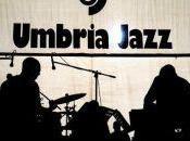 Umbria jazz luglio serata dell'arena santa giuliana ingresso gratuito