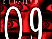 ORFEO Finalmente l'Opera-pop Tito Schipa