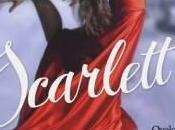 """Sotto riflettori: """"Scarlett"""", Thalia Kalkipsakis"""