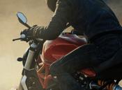 2015, Ubisoft annuncia trailer immagini Crew: Wild arriverà novembre