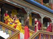 Sikkim: Gangtok, capitale