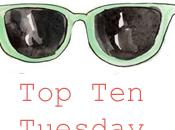 Tuesday #55: Libri uscita prossimi mesi aspetto trepidazione