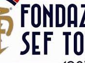 Fondazione Torres 1903 chiarezza sulla questione stadio comunicato club