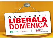 """'Salviamo Domenica' 1900 'Libera Domenica': Confesercenti: """"Battaglia lunga secolo"""""""