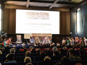 Cinema, Biografilm 2015 raddoppia numeri sempre internazionale