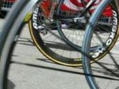 Siffredi trionfa Quiliano nella Tappa Giro
