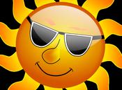 Solari: filtri fisici chimici