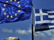 toni vertici dell'Unione europea rappresenta...