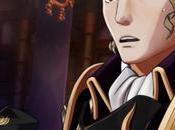 Fire Emblem: Fates piaciuto redattori Famitsu Notizia
