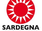 """Sardegna Ricerche presenta bando """"Servizi l'innovazione"""""""