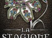 Anteprima: stagione ritorno Angela Bartolo