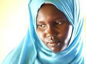 Abusi violazione diritti umani della polizia keniana contro cittadini musulmani origine somala