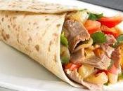 Tutta Verità Kebab