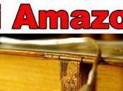 L'eBook costoso mondo Amazon