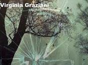 """Intervista Pietro Bonis Virginia Graziani, autrice libro """"Appena Prima Dell'Alba""""."""