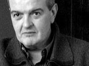 NESSUNO SIAMO PERFETTI Giancarlo Soldi (2014)