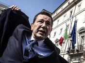 Roma: Marino giorni contati, paga inadeguatezza