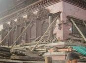 gradini Tempio