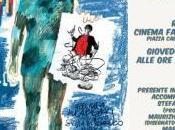 """Roma, Cinema """"Farnese Persol"""": proiezione documentario """"Nessuno siamo perfetti"""""""