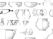 Archeologia Sardegna: Bronzo Ferro.